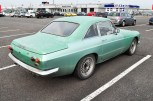 Reliant Scimitar Coupe