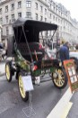 Waverly Electric Harrods Delivery Vehicle 3hp 1901