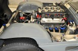 TVR Griffith 400 Ford 4.7 Litre Engine