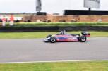 Lotus Cosworth 81/2