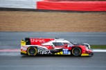 Thiriet Racing Oreca 05 - Nissan LMP2