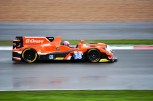 G-Drive Gibson 015S - Nissan LMP2
