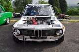 BMW 2002Tii 1992cc 1971