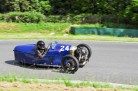 Morgan Super Aero JAP 1260cc 1929