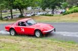 Lotus Elan 1600cc 1970
