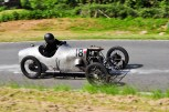 """Grannie"" - JAP 1100cc 1928"