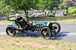 Berlin/Curtis Sports 8238cc 1907