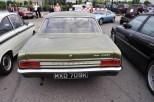 Vauxhall VX/490