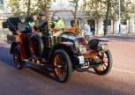 1905 Renault