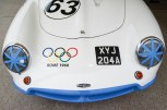 1963 Rochdale Olympic