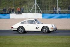 '65 Porsche 911
