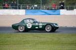 '59 Lotus Elite
