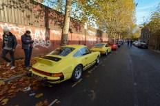 1974 2.7 Litre 911 RS