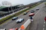 GT40's abound!