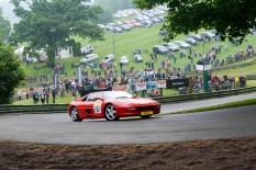 Ferrari F355 Berlinetta 3496cc 1994