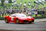 Ferrari F430 4300cc 2008