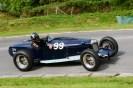 Riley/E.R.A. Sprite 2000cc 1937