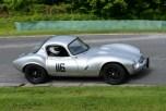 Ginetta G4 1796cc 1999