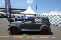 DSC_7863