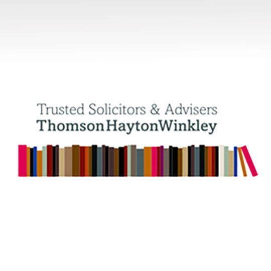 Thomson Hayton Winkley Solicitors