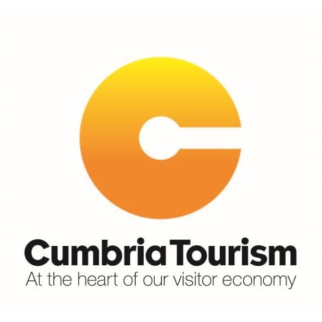Sponsoring Tourism Experience of the Year