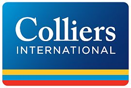 colliers-international270