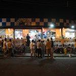 Bar do Carioca | Cumbuca Bares e Botecos de Campinas