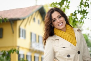 Female and Single?  This Could Be Your Year to Buy a Home