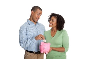 Five Money Conversations to Have With Your Spouse