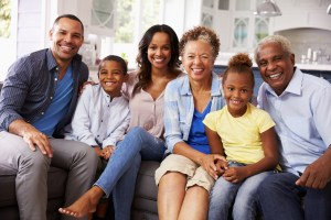 Let's Talk Products: Fannie Mae's HomeReady®