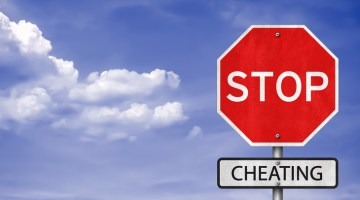 Are Your Members Cheating On You?