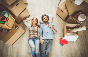 Deciding on the Ideal Down Payment for Your Home