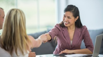 4 Secrets to Building Rapport in the Home Loan Process