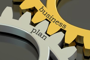 Why Real Estate Investors Need A Business Plan