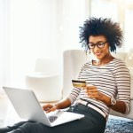 Tips for Building Your Credit Score