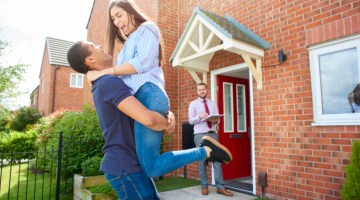 Why Your CU Must Offer FHA Home Loans