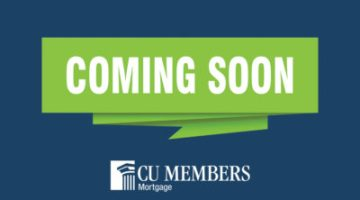 Big Changes Coming to cumembers.com