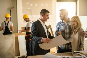 Hiring a Contractor? You're Going to Want to Read This…