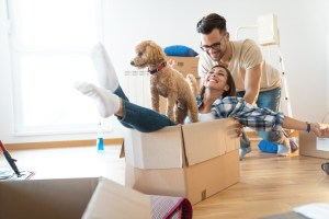 To Buy or Not Buy During this (COVID-19) Homebuying Season