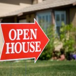 Your Guide to Hosting a Successful Open House