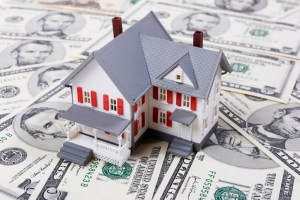 Planning for a Home Down Payment