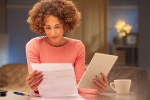7 Tips to Use Gift Funds for Your Down Payment