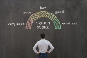 """Know Your Credit During """"National Credit Education Month"""""""