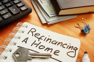 Should You Refinance Your Mortgage to Pay Off Other Debts?