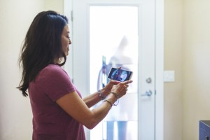 Save On Insurance with Smart Home Discounts