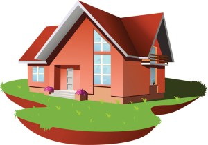 Home Equity Line of Credit vs. Home Equity Loan