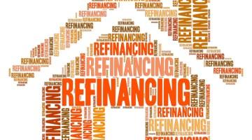 Your Members May Qualify for Special Refi Programs