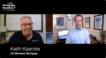 Current Mortgage Trends and Battling the Appraisal Challenge