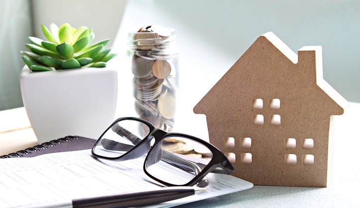 HMDA Data Reveals Credit Union Mortgage Loans Are More Affordable