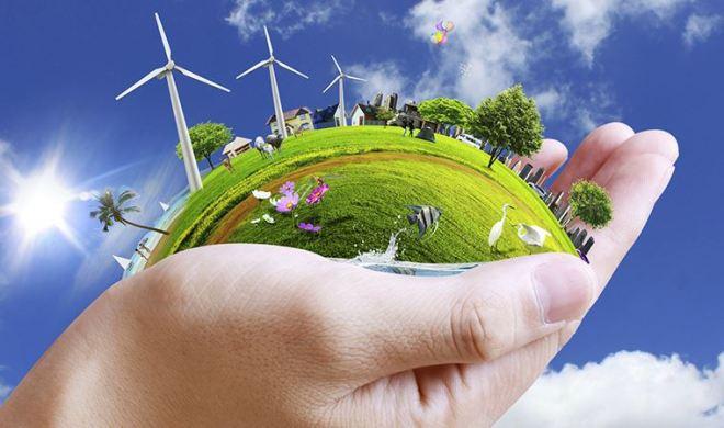 Dünya Tasarruf Günü iklim, sağlık ve ekonomik kriz gölgesinde kutlanıyor